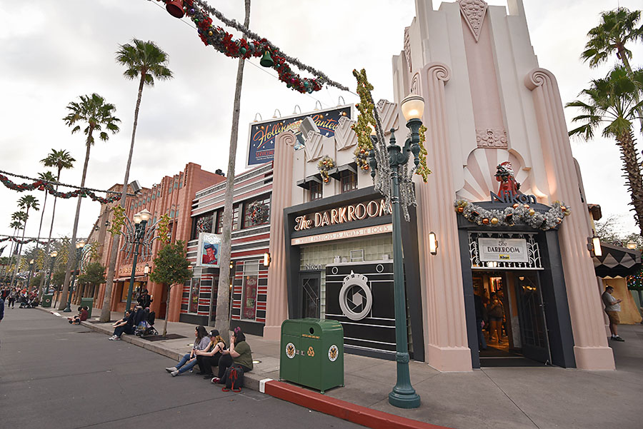 How Many Days Should I Spend at Hollywood Studios - Dream Plan Fly