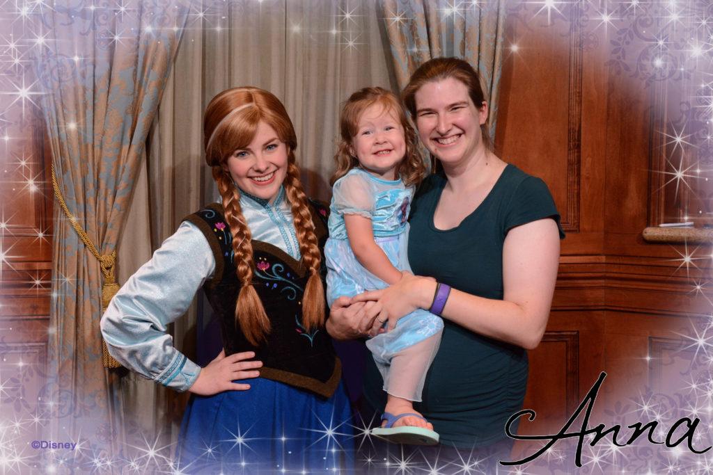 Should I get the Memory Maker PhotoPass Walt Disney World - Dream Plan Fly